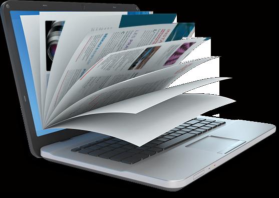 Dossier IFSI Parcoursup : comment faire