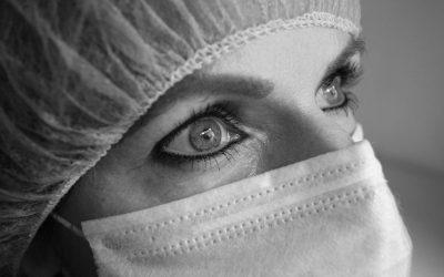 Concours aide soignant : Tout comprendre
