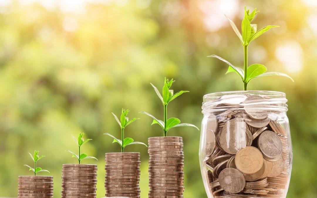 Financement des études en IFSI