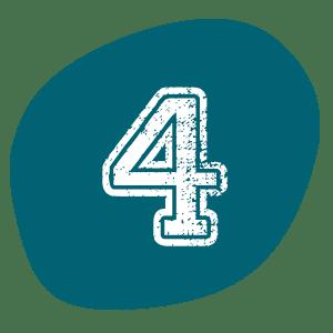chiffre 4