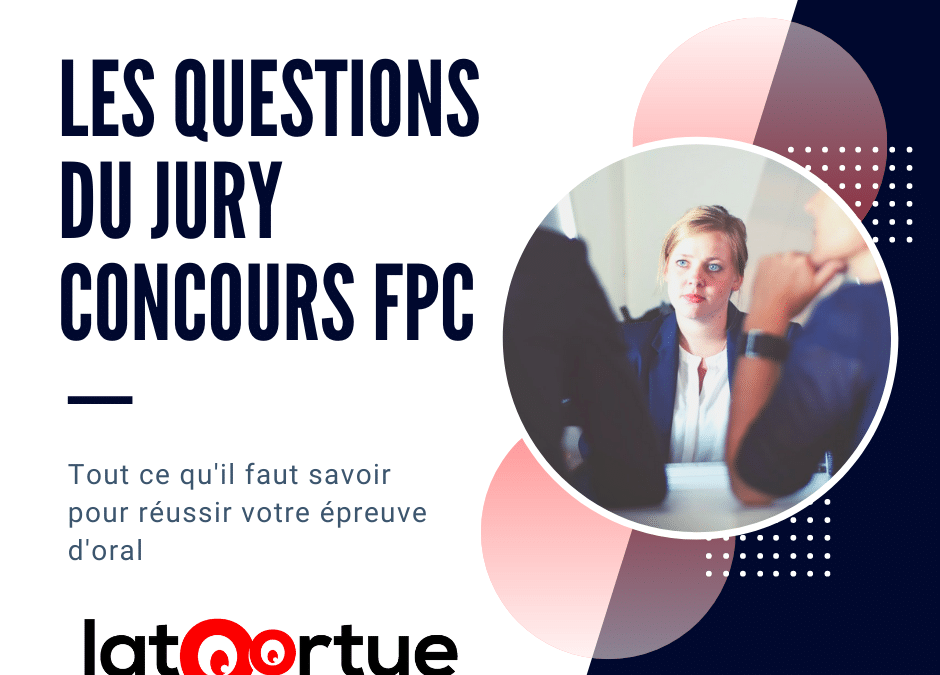 Questions jury concours infirmier IFSI