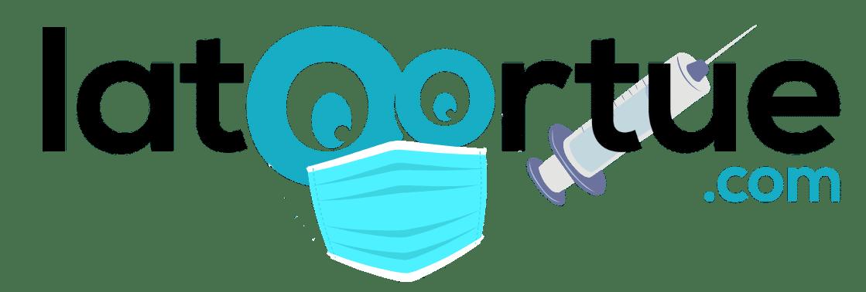 Vaccination COVID latoortue